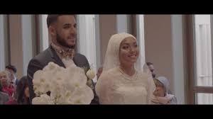mariage musulman chrã tien teaser mariage zakaria floriane