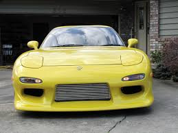 ricer rx7 current market usdm fd pricing vs jdm imports page 3 rx7club