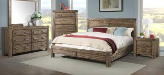 mobilier de chambre coucher tupimo com