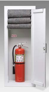 keane fire u0026 safety inc fire extinguisher cabinets