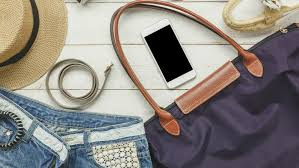 how to start a mens fashion blog how people are making big money selling clothes on instagram