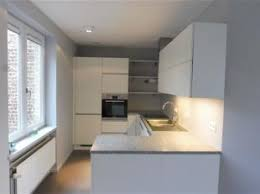 chambre à louer appartement avec 1 chambre à louer à woluwe lambert 1200 zimmo