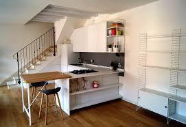 kitchen island plan open shelves kitchen design ideas home design ideas