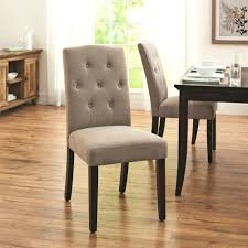 Painted Dining Chairs by Different Color Dining Chairs U2013 Creation Home