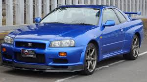 nissan skyline png nissan skyline gtr for sale japan 2 jdm expo best exporter