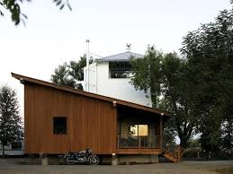 Small Houses Architecture Best 25 Portable House Ideas On Pinterest Prefab Stairs Muji