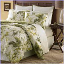shaq bed size tags shaq bed elegant bedding tj maxx bedding