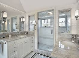 custom bathrooms designs cleveland bathroom design remodeling custom bathrooms avaz