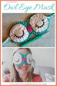 best 25 autumn crochet ideas on pinterest crochet pot leaf