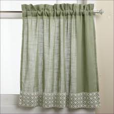 Battenburg Lace Curtains Panels Living Room Awesome Camouflage Curtains Curtain Hardware Thick