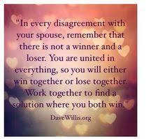 wedding quotes together his 4 needs 4 needs weddings relationships