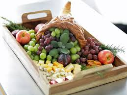 cheap and easy thanksgiving centerpieces ideas 08 coo architecture