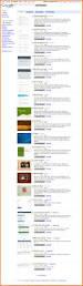 resume template 14 timeline excel survey words regarding 93