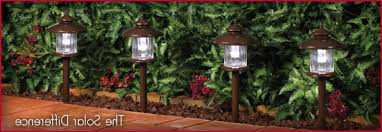 westinghouse solar path lights westinghouse solar christmas lights comfy ely westinghouse solar