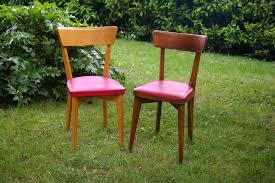 chaises cuisine bois chaises de cuisines ensemble table ronde et 4 chaises de cuisine