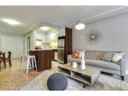 chambre a louer centre ville montreal voir 36 condo à louer montréal centre ville 1 cac avec 1 ou plus