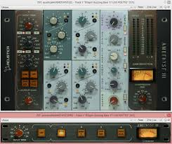 acustica audio presents amethyst iii based on core x gearslutz