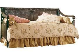 daybeds betterimprovement com part 4