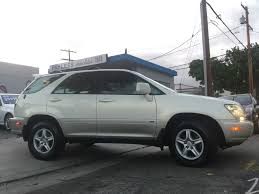 lexus santa monica used used 2002 lexus rx 300 at payless auto sales