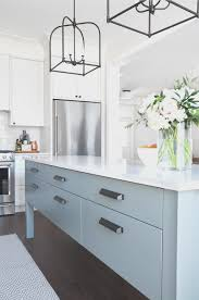 kitchen designs toronto kitchen creative kitchen design toronto home design great classy