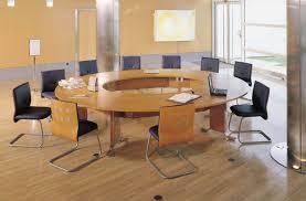 bureau d encaissement gmsi mobilier et sièges de bureau terminaux de paiement gmsi