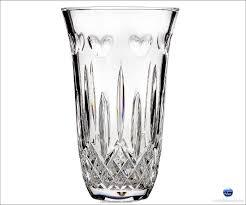 Waterford Vase Patterns Waterford Crystal I Love Lismore 8