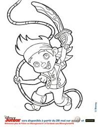 jake land pirates coloring pages sharky bones