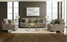 Value City Furniture Sofas  Cybellegearcom - Value city furniture living room sets