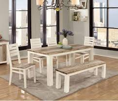 dining rooms sets popular dining room sets with regard to vista driftwood 5 pc