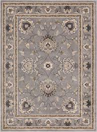 Traditional Rugs Traditional Rugs Many Shapes Sizes Designs Well Woven