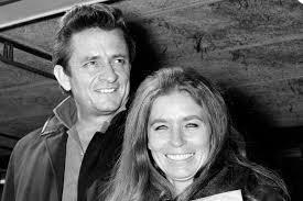 June Carter Cash Halloween Costume Johnny Cash Marries June Carter Franklin Ky
