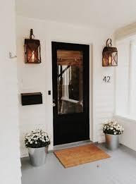best 25 front porch lights ideas on pinterest front porch