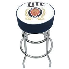 themed bar stools baseball bar stool baseball glove bar stools sticka info