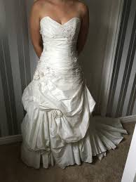 wedding dresses to hire wedding dress maggie sottero wedding dresses to hire or buy