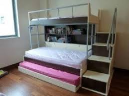 Bed Bunks For Sale 100 Bunk Beds For Sale Foter