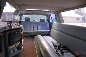 bentley limo interior mercedes benz 420sel limo limousine 560sel w126