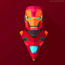 Iron Man Home by Wallpaper 4k Iron Man Abstract Abstract 13558