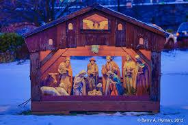The Little Barn Westport Ct Blog U2014 Barry A Hyman Photography