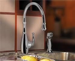 Graff Kitchen Faucet Graff G 4805 Duxbury Faucet Sinks Gallery