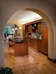 kitchen design pittsburgh urban house mary cerrone architecture interior design
