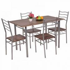 Big Lots Kitchen Furniture Big Lots Dining Room Sets High Top Kitchen Chairs Kitchen