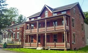 file houses on main street new hamburg ny jpg wikipedia
