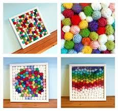 Photo Frame Ideas Diy Decorating Ideas With Frames