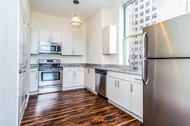 hague apartments for rent in jersey city nj the beacon