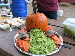 halloween hors d u0027oeuvres foodmeomaha