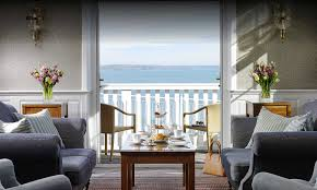 dunmore house hotel clonakilty hotel in west cork ireland