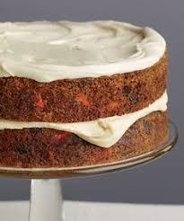 italian cream cake recipe cream cake the o u0027jays and of