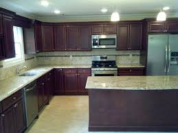discount kitchen cabinets dallas elegant discount kitchen cabinets dallas tx t66 on simple home