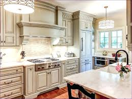 unfinished kitchen cabinet doors tuscany cabinet door doors