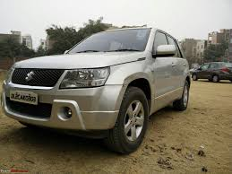 100 grand vitara 2001 owners manual shop service manuals at
